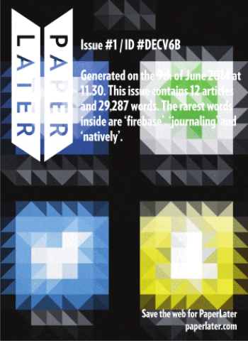 PaperLater-Cover